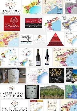 Languedoc (aoc-aop)